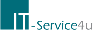 IT Service 4 U
